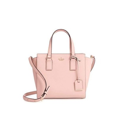 Kate Spade cameron street small hayden leather satchel Pink Lemonade