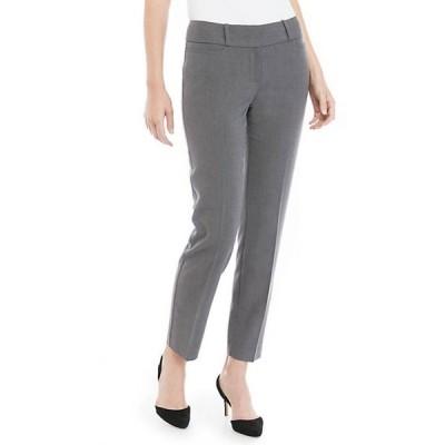 ザ・リミティッド レディース カジュアルパンツ ボトムス Petite The New Drew Skinny Pants in Modern Stretch