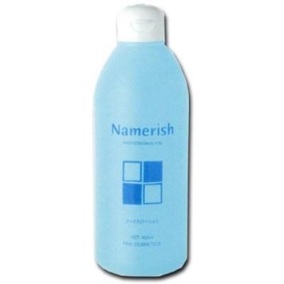 ファインナメリッシュ化粧水(収れん性化粧水) 400ml