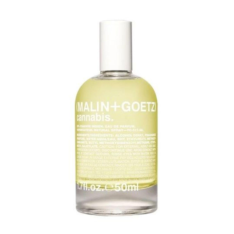 MALIN+GOETZ 大麻草淡香精 50ML