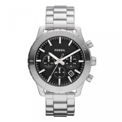フォッシル 腕時計 メンズ用 Fossil Minimalist - FS5572