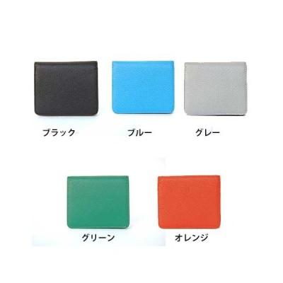 Plog コンパクトウォレット 小物 小財布 長財布 メンズバッグ メンズ財布 革財布 たっぷり入る 財布 MJ6045