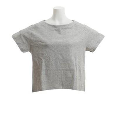 【プーマ限定】 Tシャツ 半袖 SB 845114 04 GRY オンライン価格