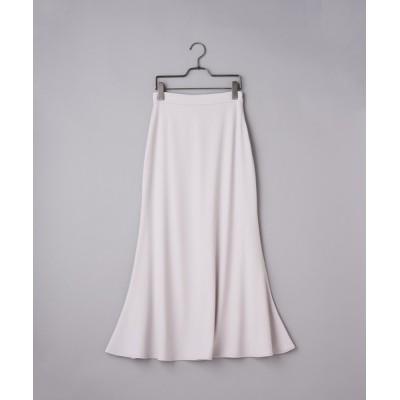 CIAOPANIC / ≪スタイルアップが叶う≫ジョーゼットマーメイドスカート WOMEN スカート > スカート
