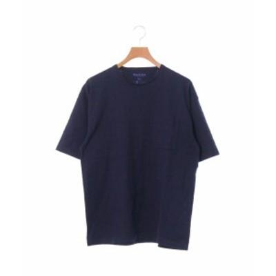 White Mountaineering ホワイトマウンテニアリング Tシャツ・カットソー メンズ
