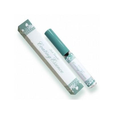 ラッシュグランディール コーティング美容液 ブラシタイプ6ml