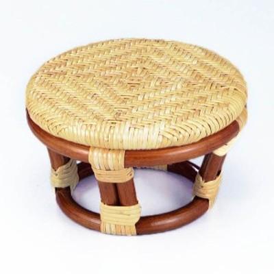 今枝ラタン 正座椅子 籐 アジアン家具 高級ラタン エスニック バリ 高品質 温浴備品 おしゃれ 高耐久 長持ち SZ-202A SZ-202D【送料無料