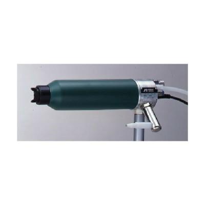 アネスト岩田 内部昇圧形静電塗装機(オートガン)低抵抗/一般塗料用 ( EBGL-210B ) (メーカー取寄)