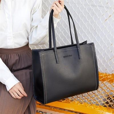 レディース  バッグ トートバッグ ハンドバッグ ショルダーバッグ 女の子 PU革 新作 通勤バッグ 旅行 bag