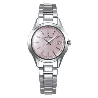 グランドセイコー Grand Seiko STGF285 クォーツモデル 正規品 腕時計