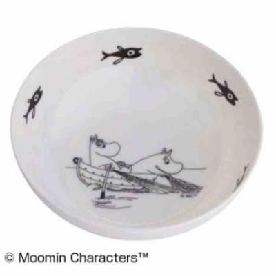 MOOMIN(ムーミン) メラミンボウル ムーミンスイミング RST330050