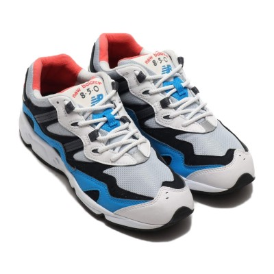 ニューバランス new balance New Balance ML850YEU (BLUE)