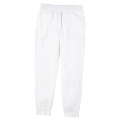 スウェットパンツ フリース 裏起毛 ドライ 速乾 フリース 裏起毛 下 パジャマ 部屋着 パンツ ズボン メンズ レディース 無地 男 女 男女兼用 カジュアル 暖かい