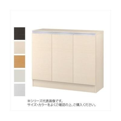 TAIYO MIOミオ(ミドルオーダー収納)7585 R (APIs)
