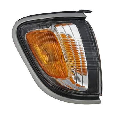 For Toyota Tacoma Corner Signal Side Marker Light Lamp 2001 2002 2003 2004