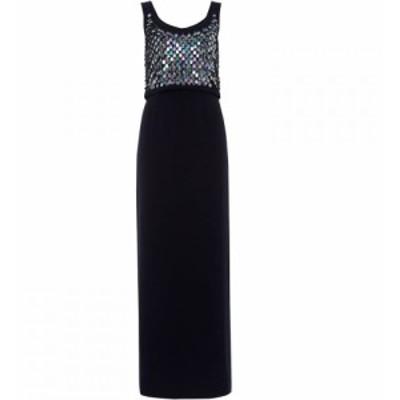 フェイズ エイト Phase Eight レディース ワンピース ワンピース・ドレス Fiorella Dress Navy