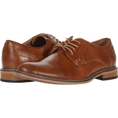 スティーブ マデン Steve Madden メンズ シューズ・靴 Alk Cognac