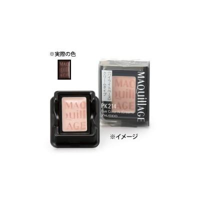 資生堂 マキアージュ アイカラーN (クリーム) BR657 (レフィル) (1g)
