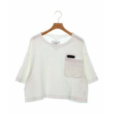 FACETASM(レディース) ファセッタズム Tシャツ・カットソー レディース