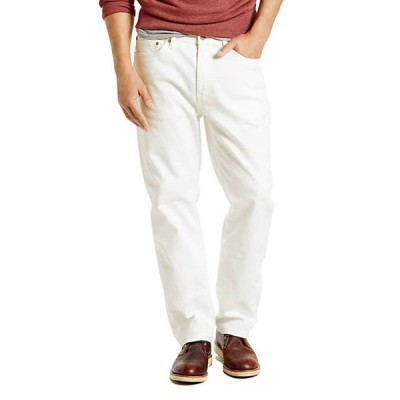 リーバイス メンズ デニムパンツ ボトムス Big & Tall 541 Athletic Fit Jeans-Stretch