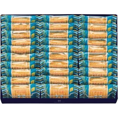 シュガーバターサンドの木 30個入 内祝い 銀のぶどう クッキー スイーツ 焼き菓子 洋菓子 ギフト 包装