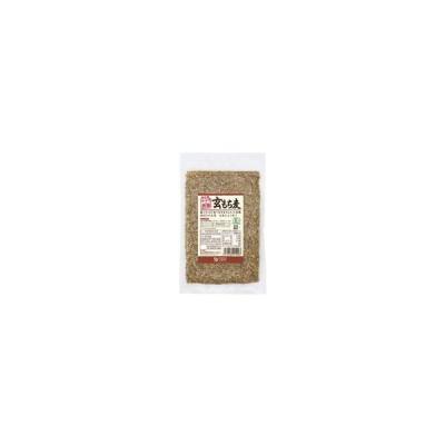 オーサワの有機玄もち麦(熊本産) オーサワジャパン 150g×2個
