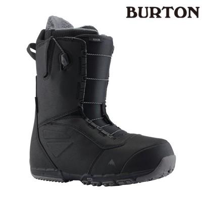スノーボード ブーツ BURTON バートン RULER WIDE FIT ルーラ ワイドフィット 20-21モデル メンズ HH I7