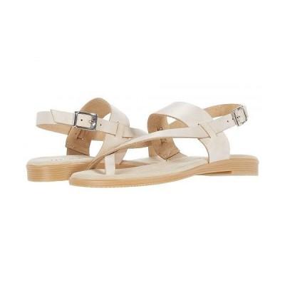 Cordani コルダーニ レディース 女性用 シューズ 靴 サンダル Gretta - Natural Leather