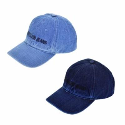 カルバンクライン 帽子 キャップ CALVIN KLEIN CAP 41QH925