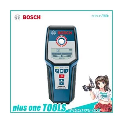 (おすすめ)ボッシュ BOSCH GMS120 デジタル探知機 (サマーセール)