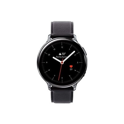 【送料無料】SAMSUNG Galaxy Watch Active 2 (40mm, GPS, Bluetooth, Unlocked LTE) Smart Wa