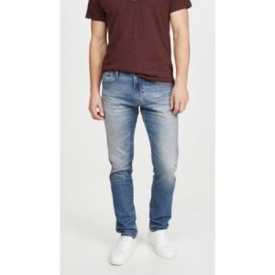 エージー AG メンズ ジーンズ・デニム ボトムス・パンツ Tellis 18 Years Pietro Denim Jeans Years Pietro