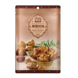 【萬歲牌】椰棗核桃(120g)