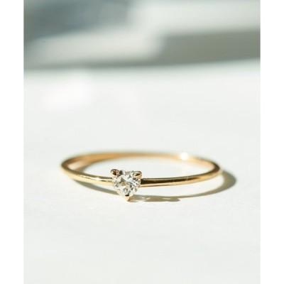 指輪 honeyリング