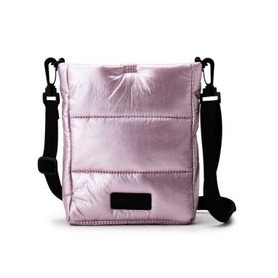 SHOO・LA・RUE / メタリックミニショルダー WOMEN バッグ > ショルダーバッグ