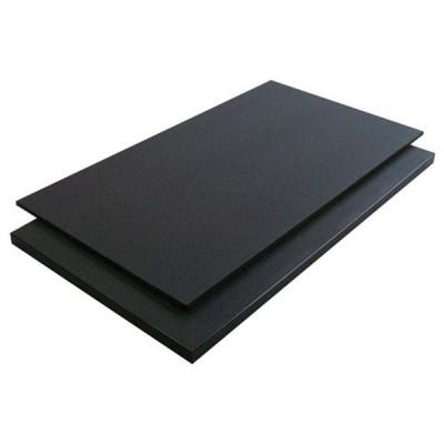 ハイコントラストまな板 K1 10mm