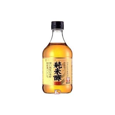 純米酢金封 ミツカン 500ml