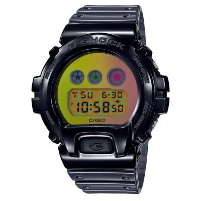 【送料無料!】カシオ G-SHOCK メンズ 時計 DW-6900SP-1JR 25th Anniversary Models 【CASIO】 NEWWATCH