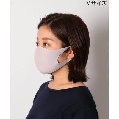 【Mask.com】【おとな用】ウォッシャブルマスク 清マスク(さやマスク)