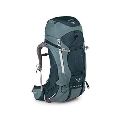 Osprey Ariel AG 55 Women's Backpacking Backpack
