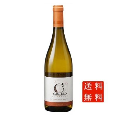 母の日 ギフト ワイン カステロ・デ・メディナ ソーヴィニヨン・ブラン 白 750ml 12本セット スペイン ルエダ 白ワイン 送料無料