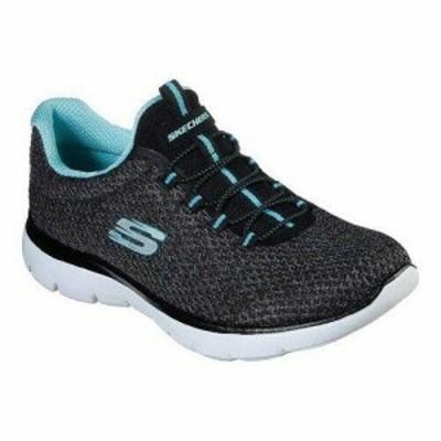 SKECHERS スケッチャーズ スポーツ用品 シューズ Skechers Womens  Summits Striding Sneaker