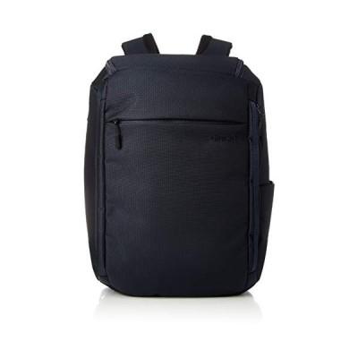[アフェクタ] リュック Rijid Bag Pack B4収納 Grey