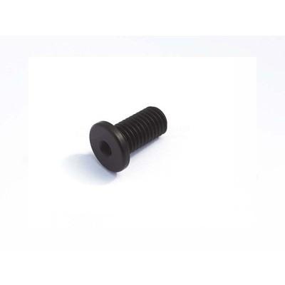 ケラーマン(Kellermann) Bullet Atto/RhombussS/microS用 取付部変換アダプター M8x20mm KM152-852