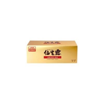 SSI 仙生露エキスゴールドN 100ml×30袋