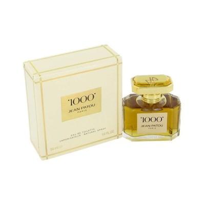 ジャンパトゥ 1000(ミル) EDT SP 50ml 香水[0621/6603] 送料無料