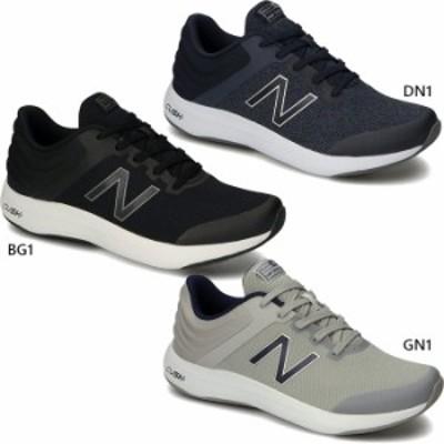 2E幅 ニューバランス メンズ ララクサ RALAXA M ウォーキングシューズ スニーカー 紐靴 ローカット 送料無料 New Balance MARLXBG1 MARLX