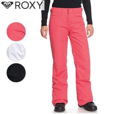 18-19 ROXY パンツ BACKYARD PT erjtp03056: 正規品/ロキシー/スノーボードウエア/ウェア/レディース/snow