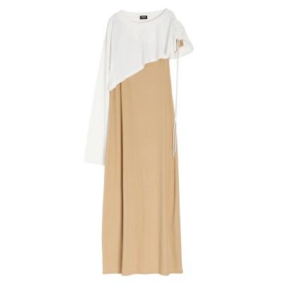 【公式】PAMEO POSE(パメオ ポーズ)2way Halfway Dress