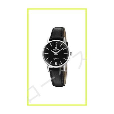 Festina (フェスティーナ) F20254_4 ウィメンズ クォーツ 腕時計 [並行輸入品] 並行輸入品